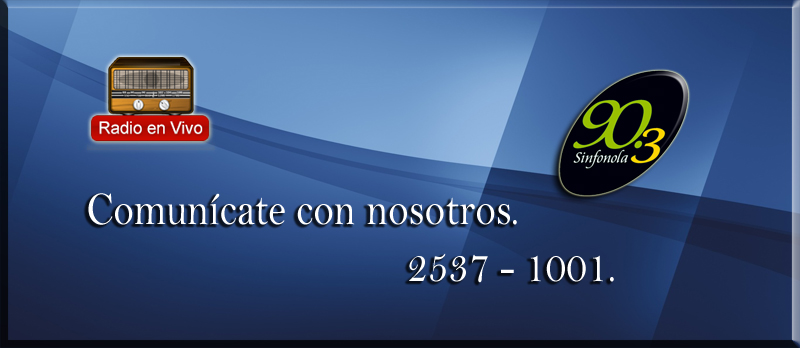 INICIO_WEB
